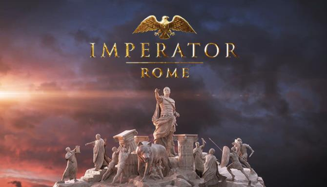 Imperator-Rome-Free-Download-min.jpg?fit