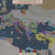 Imperator-Rome-PC-Crack-min