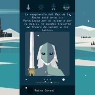 Reigns-Game-of-Thrones-Descarga-Gratis-Español-min