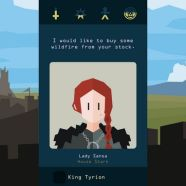 Reigns-Game-of-Thrones-PC-Crack-min