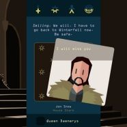 Reigns-Game-of-Thrones-Torrent-Download-min