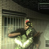 Splinter-Cell-Chaos-Theory-PC-Free-Download