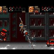 Descargar-Contra-Anniversary-Collection-PC-Gratis-min
