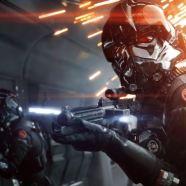 star-wars-battlefront-2-un-nuovo-video-per-scoprire-la-campagna-in-singolo-maxw-654-min