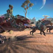Age-of-Wonders-Planetfall-Torrent-Download-min