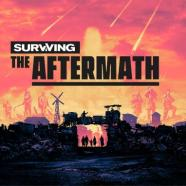 Surviving-the-Aftermath-Free-Download-min