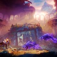 Trine-4-The-Nightmare-Prince-Torrent-Download-min