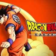 Descargar-Dragon-Ball-Z-Kakarot-PC-Español