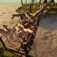 Descargar-Evolution-Battle-Simulator-Prehistoric-Times-min