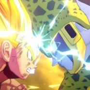 Dragon-Ball-Z-Kakarot-Gratis