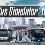 BUS-Simulator-para-PC-Gratis