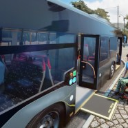 Bus-Simulator-18-descarga