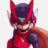 Mega-Man-ZeroZX-Legacy-Collection-PC