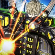 ONE-PUNCH-MAN-JUEGO