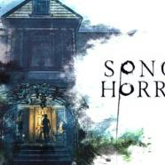 SONG-OF-HORROR-Free-Download-min