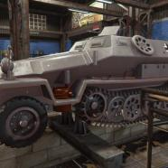 Tank-Mechanic-Simulator-PC-Crack