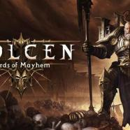 Wolcen-Lords-of-Mayhem-Juego