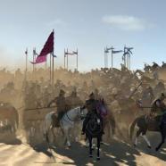 Mount-Blade-II-Bannerlord-PC-min