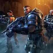 Gears-Tactics-PiviGames-min