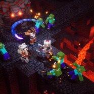 Minecraft-Dungeons-PC-PiviGames