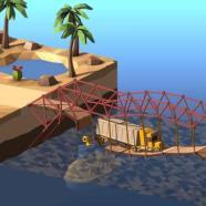 Poly-Bridge-2-PC