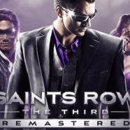 Saints-Row-The-Third-Juego