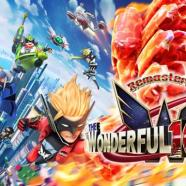 The-Wonderful-101-Remastered-Juego