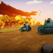 Total-Tank-Simulator-PiviGames