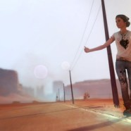 Beyond-Two-Souls-Juego-PiviGames