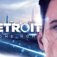 Detroit-Become-Human-Juego