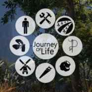 Journey-Of-Life-Juego-min
