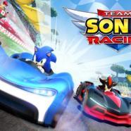 Team-Sonic-Racing-Descargar
