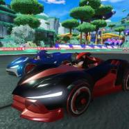 Team-Sonic-Racing-PC-PiviGames