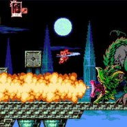 Bloodstained-Curse-of-the-Moon-2-PC-Español