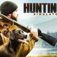 Hunting-Simulator-2-Juego
