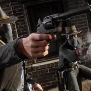 Red-Dead-Redemption-2-PC-Español