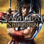 SAMURAI-SHODOWN-Juego