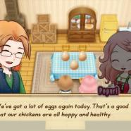 STORY-OF-SEASONS-Friends-of-Mineral-Town-PC-Español