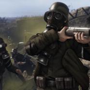 Verdun-PC-Juego
