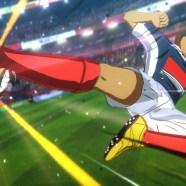 Captain-Tsubasa-Rise-of-New-Champions-PC-Español-PiviGames