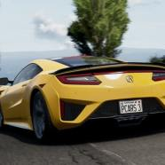Project-CARS-3-PiviGames-min