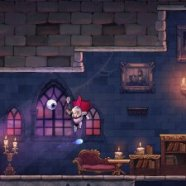 Rogue-Legacy-2-PiviGames