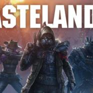 Wasteland-3-PiviGames