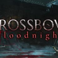 CROSSBOW-Bloodnight-PiviGames