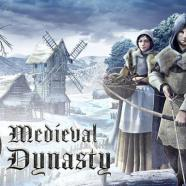 Medieval-Dynasty-PiviGames