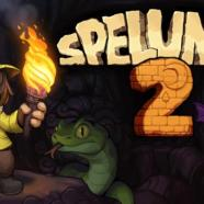 Spelunky-2-PiviGames