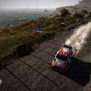 WRC-9-Deluxe-Edition-2020-PC-Full