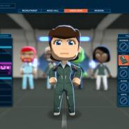 Juego-Space-Crew-para-PC-min