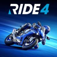 RIDE-4-Free-Pivigames