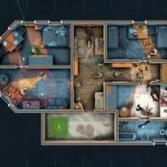 Door-Kickers-2-Task-Force-North-para-PC-min
